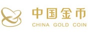China Gold Coin Incorporation