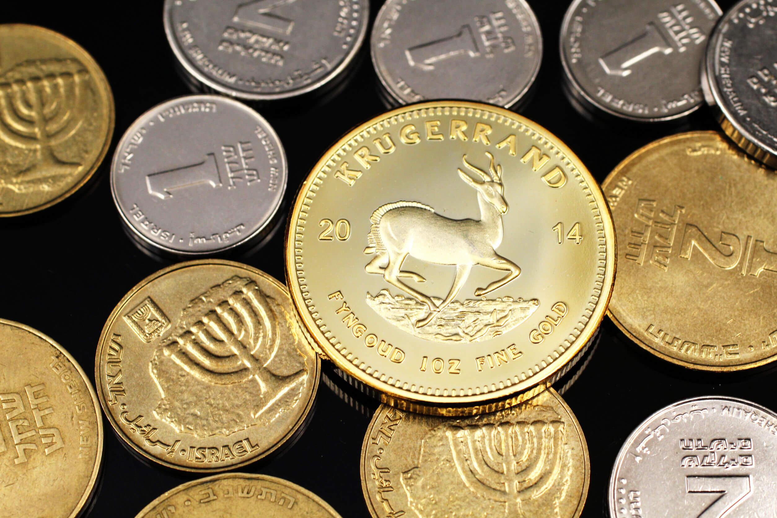 Goldmuenzen-Kaufen-2