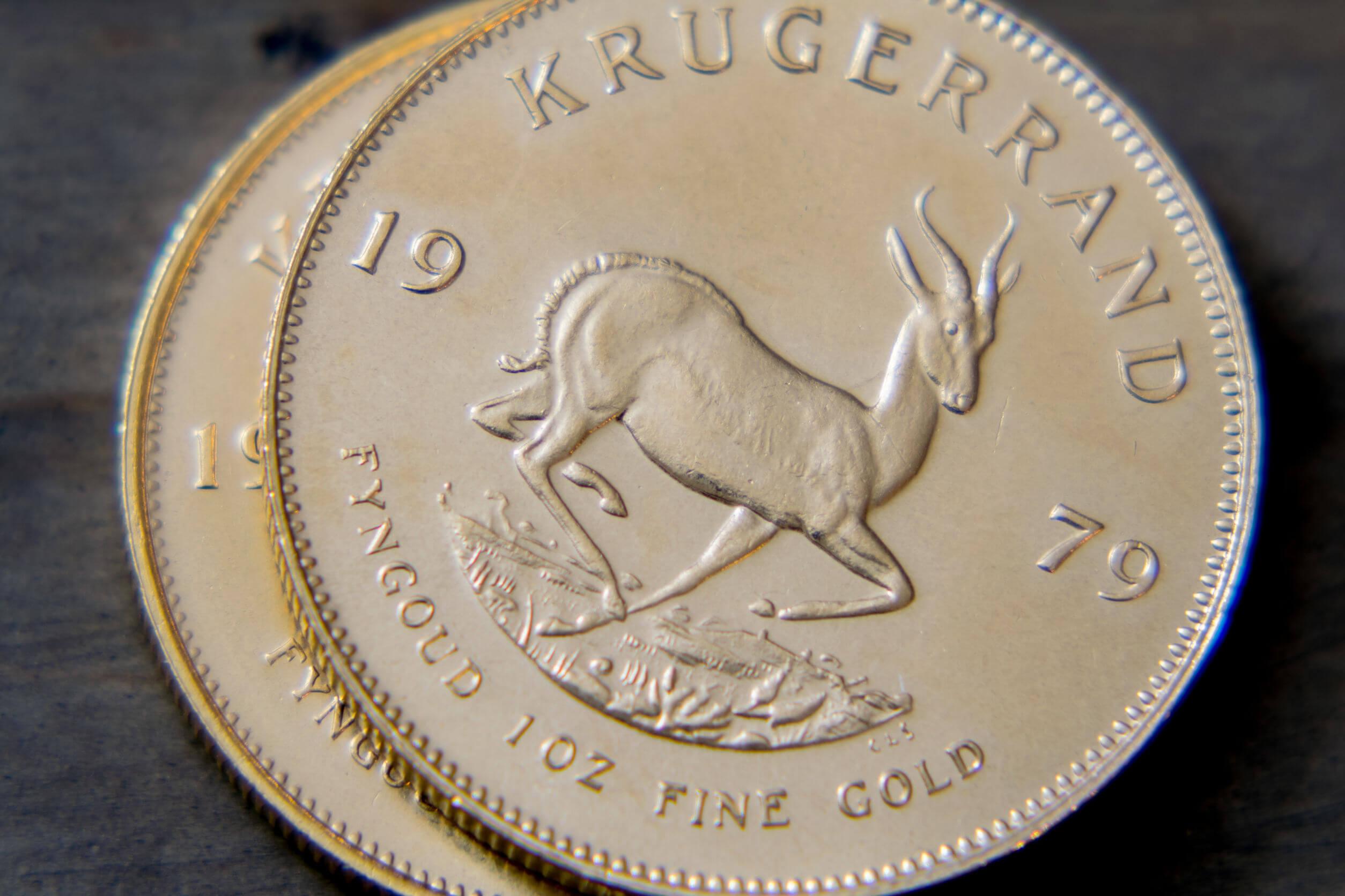 Krugerrand1-1