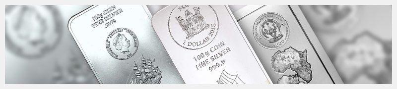 Edelmetalle kaufen Gold und Silber   Auragentum