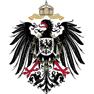 Münzprägestätten Deutschland
