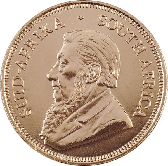 Goldmünzen Kaufen Sicher Und Günstig Auragentum