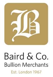 Baird & Co.