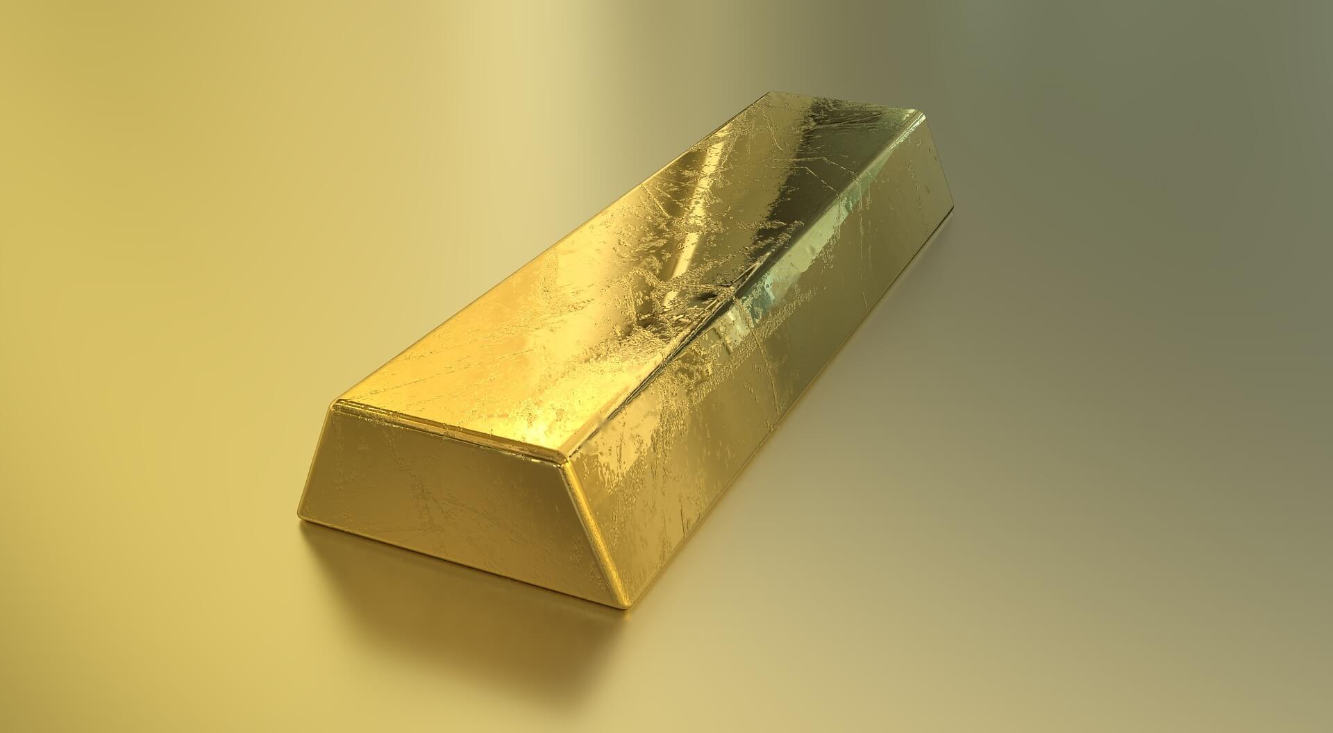Gold Kaufen Gold Sicher Online Kaufen Und Verkaufen