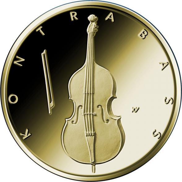 50 Euro Goldmünzen Große Auswahl Auragentum