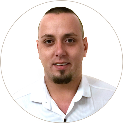Dan Mihai Silviu