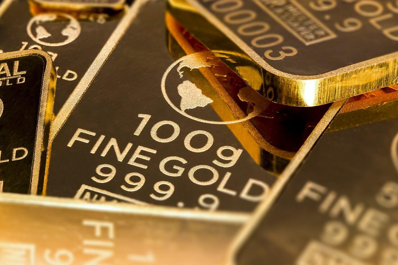 Gold-Kaufen-4